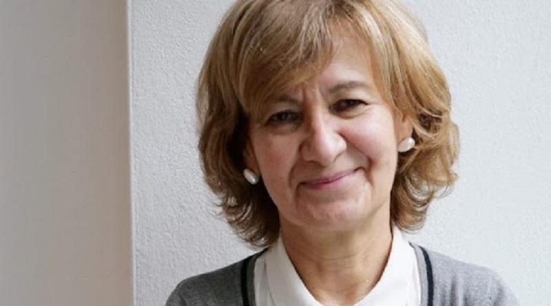 В ОБСЕ выразили обеспокоенность санкциями против СМИ в Украине
