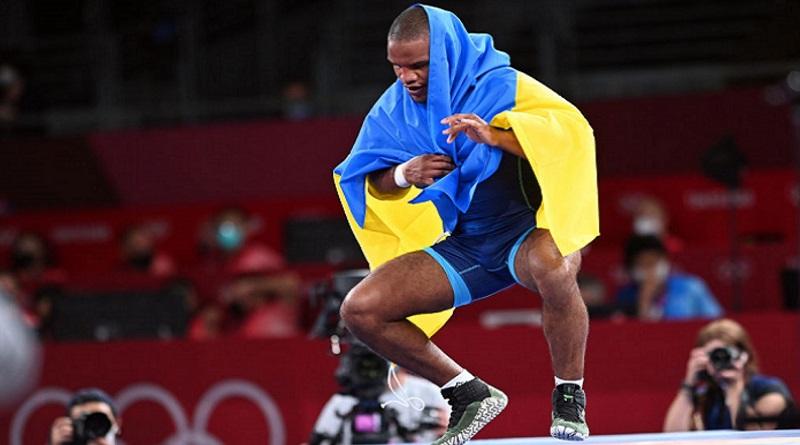 Украина на Олимпиаде-2020: худший результат в истории, но по количеству медалей лучше, чем в Рио
