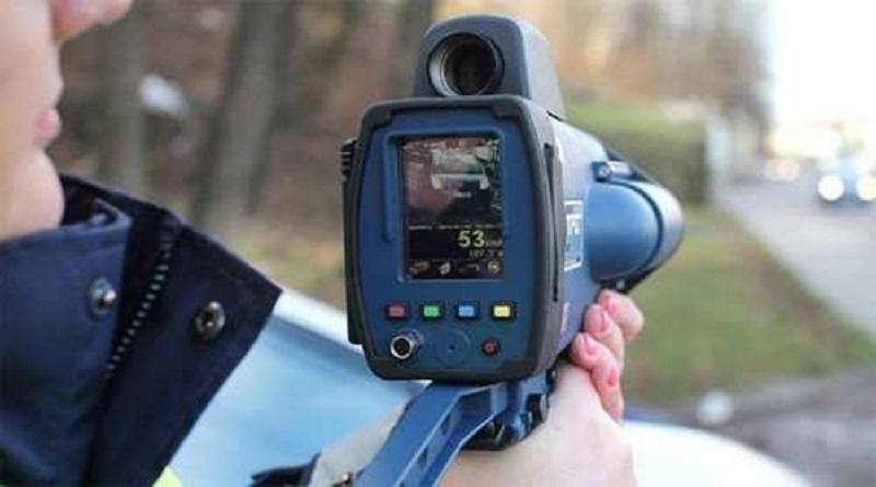 Апелляционный суд признал незаконными ручные камеры TruCam