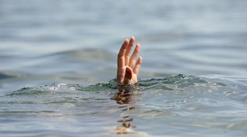 В МОЗ рассказали, как избежать несчастных случаев с детьми на воде