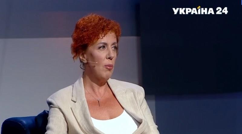 «Платила надбавки дворникам», – главврач николаевской «инфекционки» о причинах недавних обысков