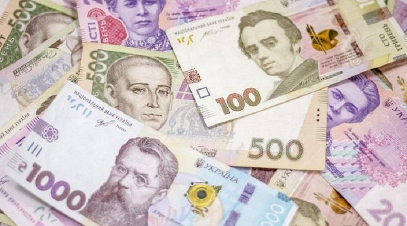 Украинским пенсионерам расширят адресные доплаты