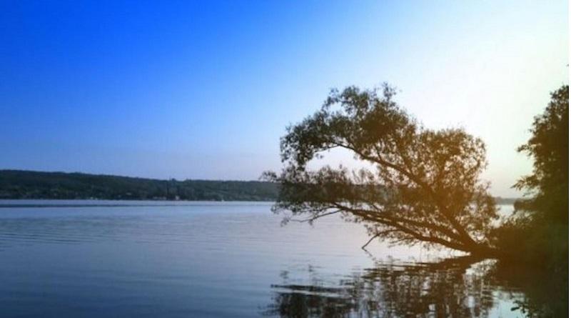 Инспекторы проверили водоемы Николаевщины на наличие кишечной палочки – допустимая норма превышена только в Южноукраинске