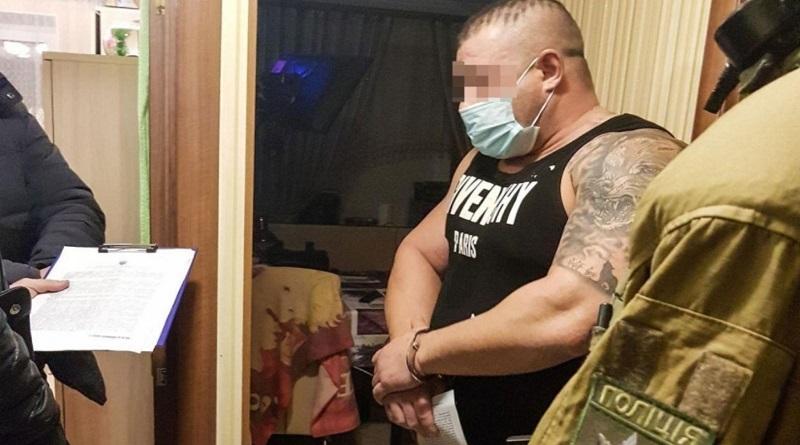 Похитили предпринимателя и требовали $47 тысяч: в Николаеве будут судить членов ОПГ