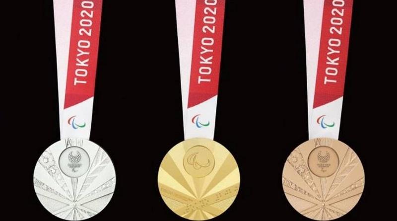 На Паралимпиаде-2020 Украина завоевала 50 медалей