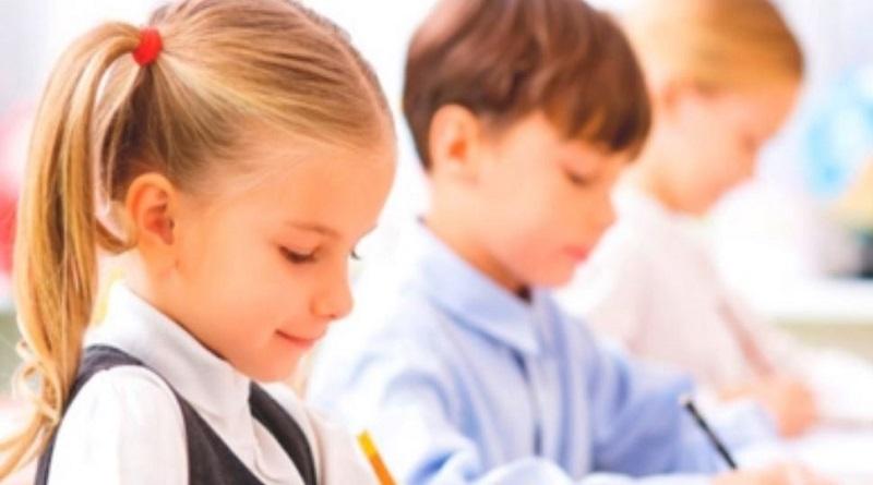 Учебный год в Украине: Минобразования рассматривает три варианта