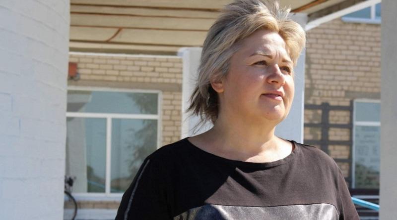 «Наш край» призывает защитить право на образование 215 учащихся Михайловской школы