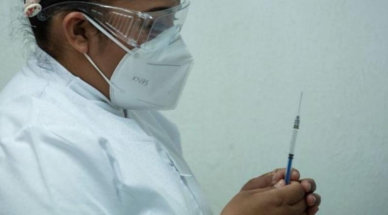 Минздрав планирует расторгнуть контракт с индийским поставщиком вакцины CoviShield