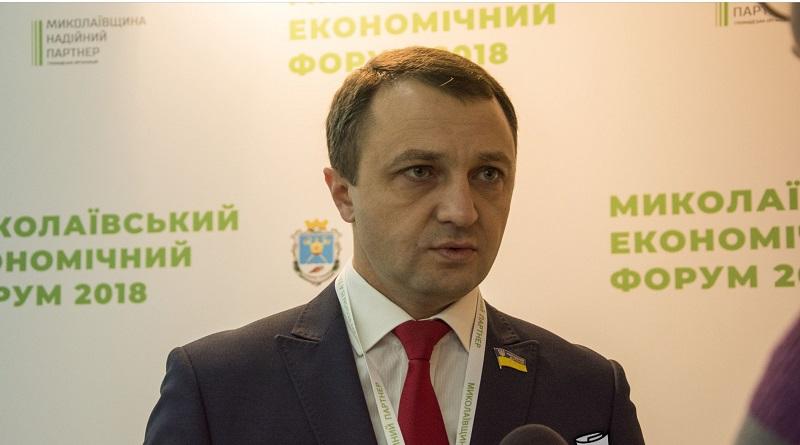 Языковой омбудсмен Креминь назвал показ русскоязычных фильмов угрозой для нацбезопасности Украины