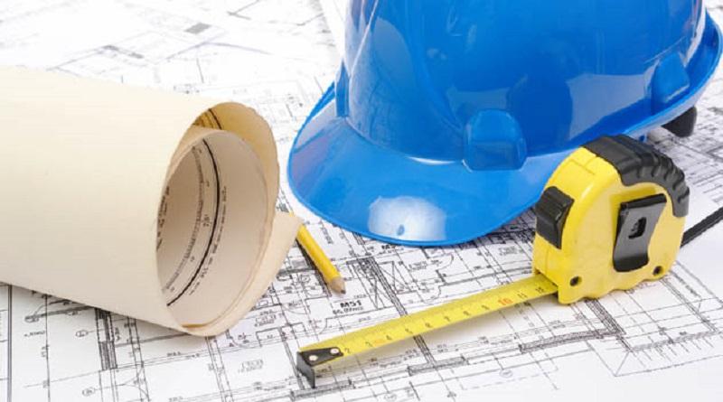 Блок №1 ЮУАЕС: ремонт і реконструкція