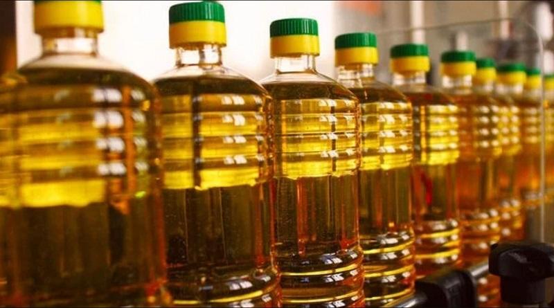 Украинцам в очередной раз пообещали падение цен на подсолнечное масло