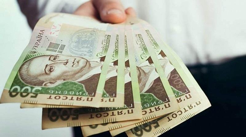 Украинским учителям повысят зарплаты: в МОН рассказали о «неплохой сумме»