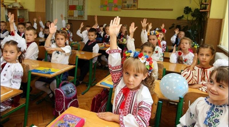 Подготовка к новому учебному году. Какие справки нужно получить ребенку до 1 сентября