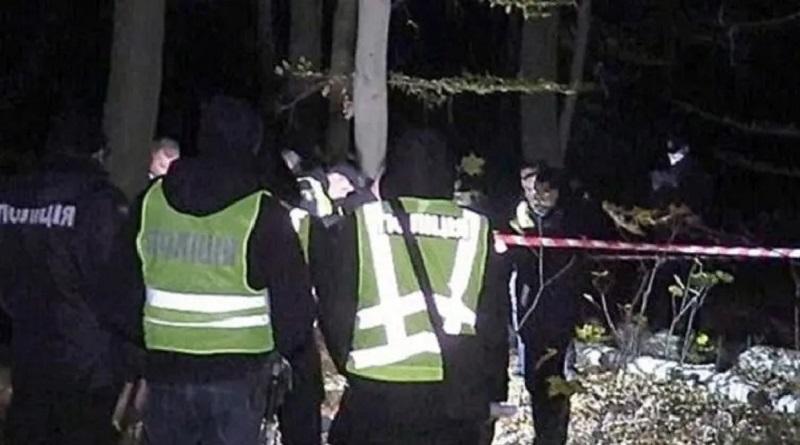 В Киеве будут судить мужчину, который убил двух сестер ради квартиры