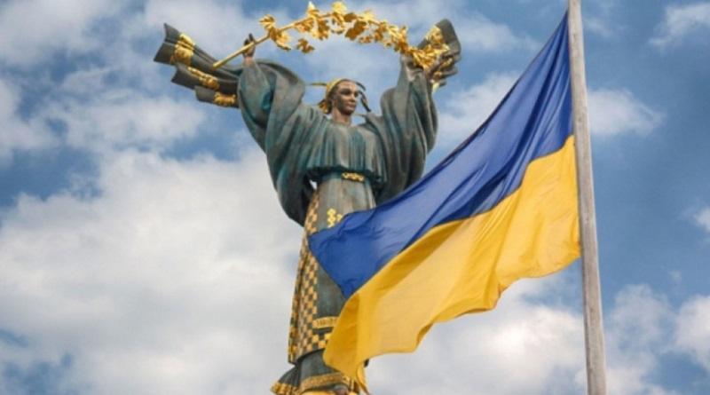 Сколько дней будут отдыхать украинцы на День Независимости