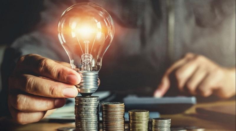 Кабмин планирует снизить тариф для населения, снизив затраты на ремонты электросетей