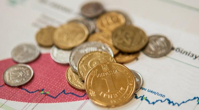 Налоговая сопоставит реальные доходы всех украинцев с официальными, – Минфин