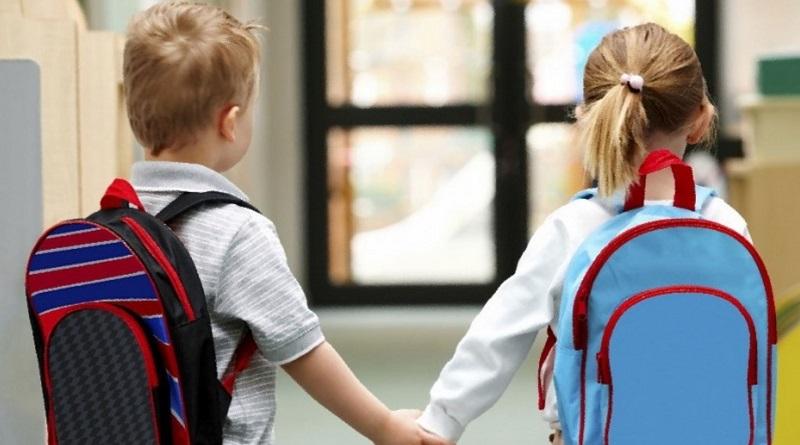 Подготовка к учебному году стартовала: сколько стоит собрать ребенка в школу и как сэкономить
