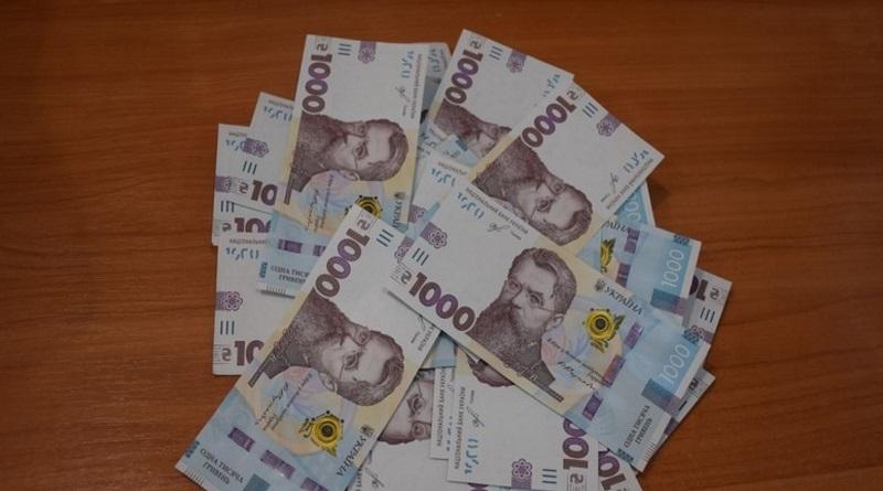Врач детской больницы в Киеве отказал в экстренной помощи ребенку: требовал взятку