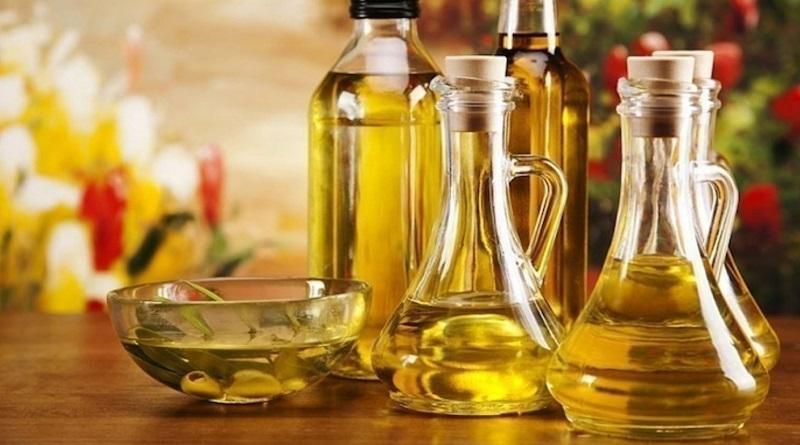 В Минэкономики ожидают падение цен на подсолнечное масло в августе