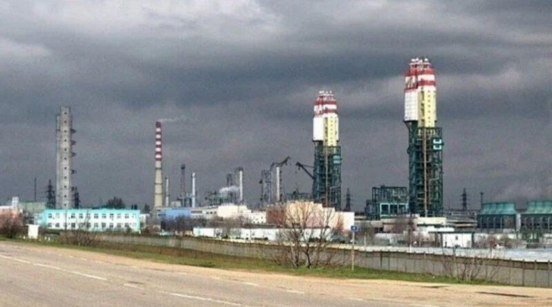 В Украине решили продать почти 740 предприятий