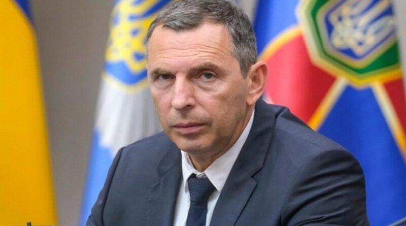 Под Киевом совершено покушение на помощника президента Зеленского