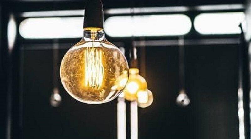 Скільки коштує електрика з 1 жовтня та як передати показники?
