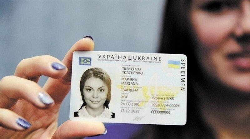 В Украине изменятся правила получения водительских удостоверений
