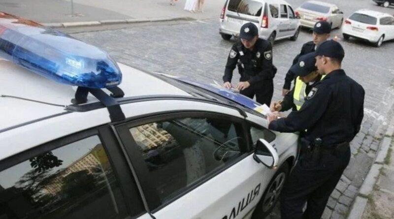 Посигналил - готовь деньги на штраф: когда водителя могут наказать