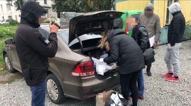 Продавали бесплатные лекарства: как врачи в Житомире зарабатывали на онкобольных