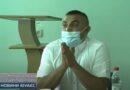Южноукраїнськ - Рекомендовано на посаду директора вторинки. Телебачення ЮУАЕС