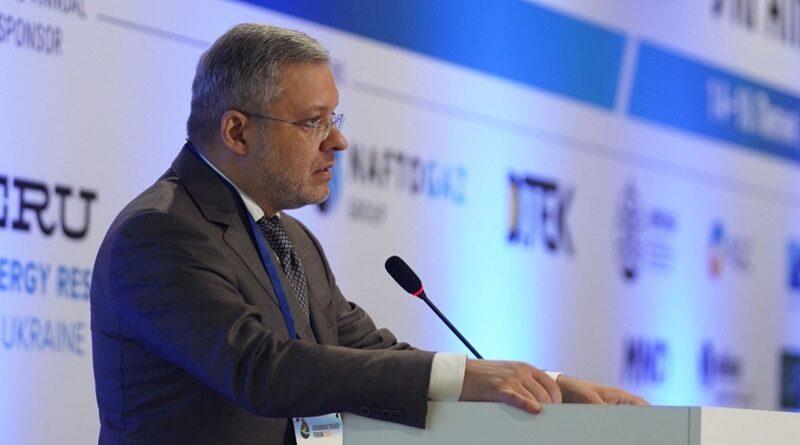 Новые блоки по технологии Westinghouse будут строить на существующих АЭС, в т.ч. и на Южно-Украинской АЭС. – министр энергетики