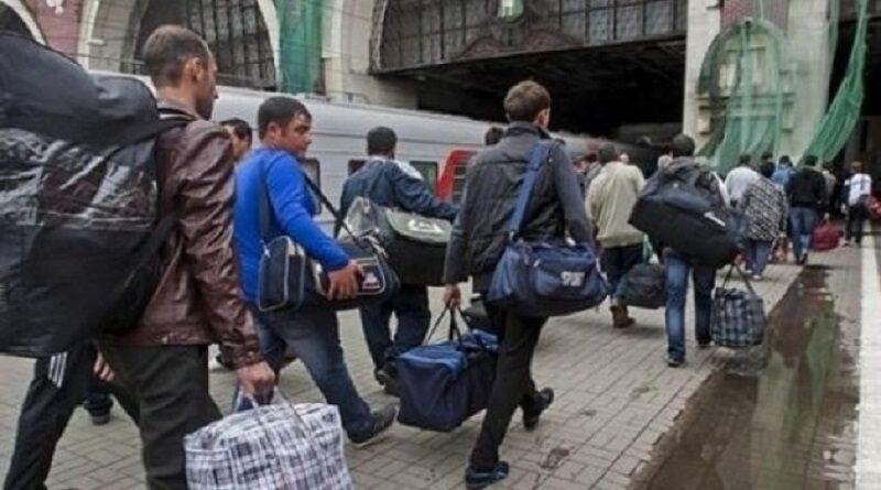 Польша резко увеличила количество вакансий, но у украинцев могут быть проблемы с визами