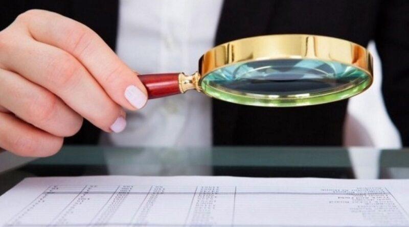 Рада установила четкий лимит на перевод денег без финмониторинга