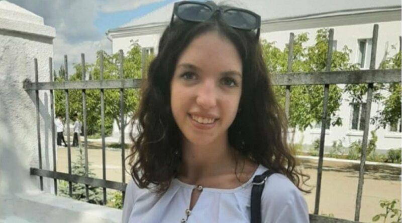 В Николаеве разыскивают 16-летнюю девушку, пропавшую из больницы
