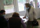 Триває акція допомоги колишнім працівникам ВП ЮУАЕС