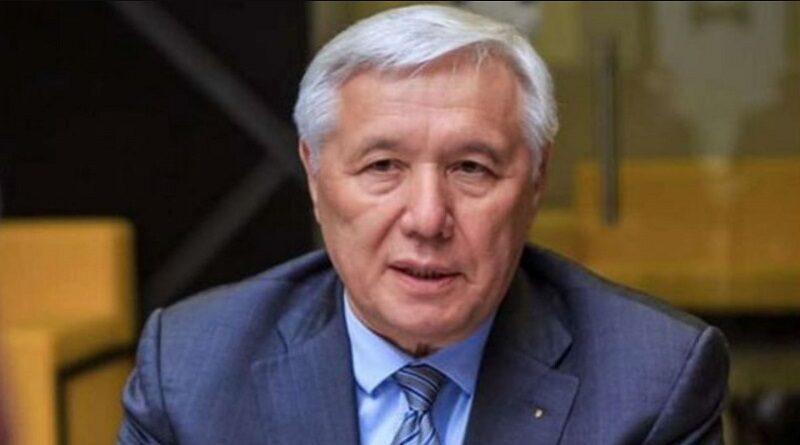 Бахматюк выигрывал суды, но из-за давления силовиков 14 тысяч рабочих мест закрылись, - экс-премьер