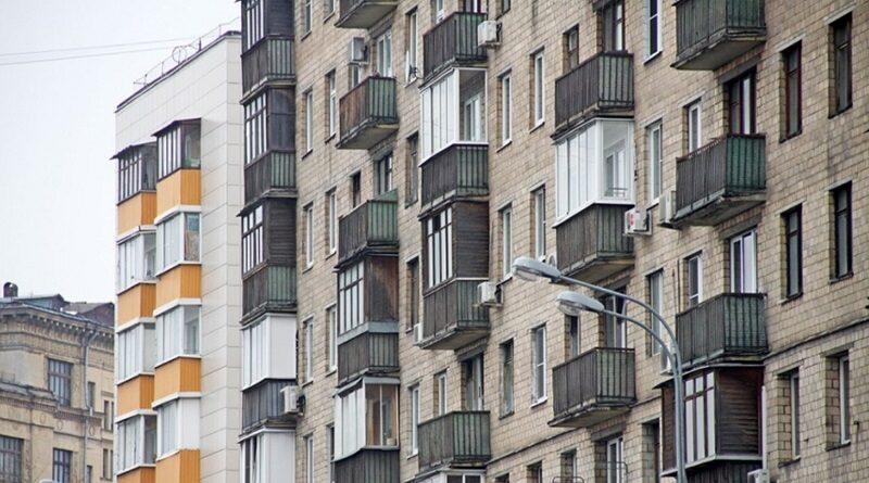 В Украине заработали новые правила продажи ипотечных квартир