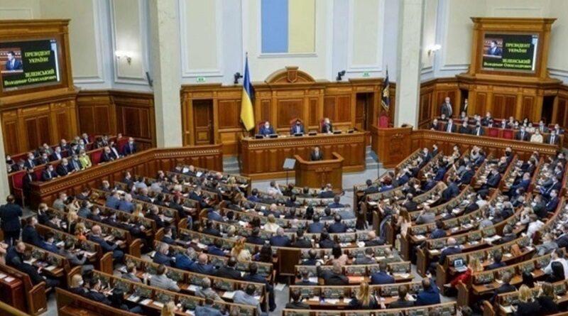Рада запретила в Украине сексистскую рекламу