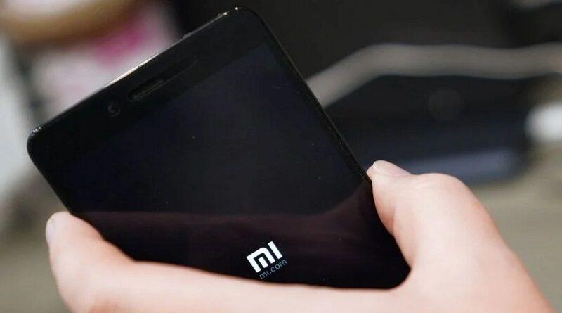 Xiaomi заблокировала свои телефоны в Крыму
