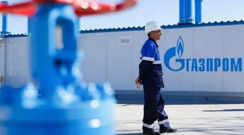 Россия взвинтила цену на газ: сколько придется платить украинцам