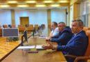 Южноукраїнськ — ТВКГ помре, нехай живе нове нове підприємство