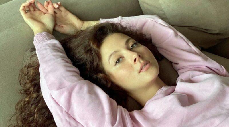 «Нужен хит, скандал или чемодан зеленых»: экс-«ВИА Гра» Кожевникова из Южноукраинска в отчаянии из-за возвращения в шоубиз