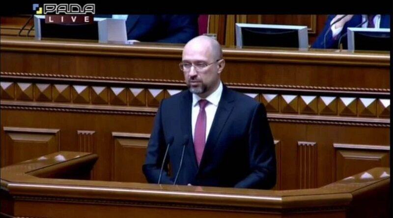 Пенсии вырастут вдвое: украинцев порадовали громким обещанием