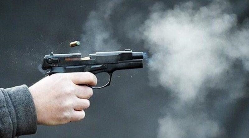 В Германии покупатель застрелил кассира заправки за просьбу надеть маску