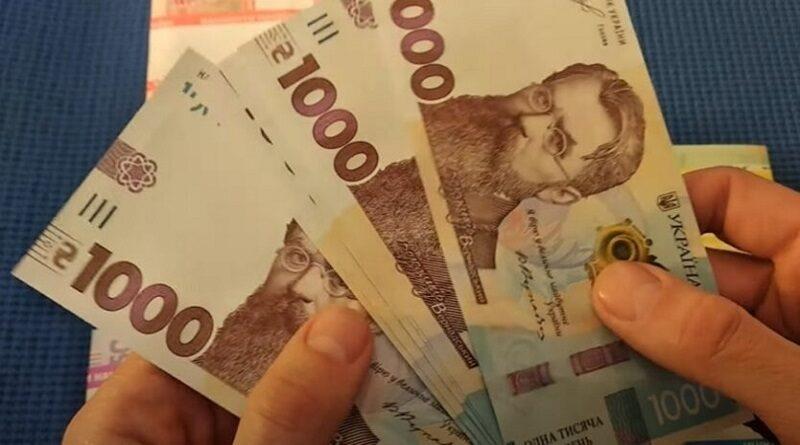 Бюджет Украины за год недополучил около 280 млрд грн из-за контрабанды
