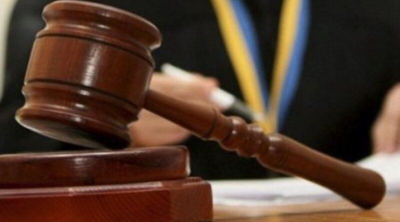 В Украине в 4 раза уменьшат количество местных судов
