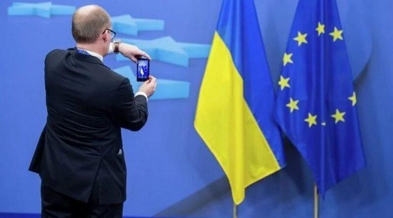 Евросоюз выделит миллиарды странам-кандидатам, Украину обошли