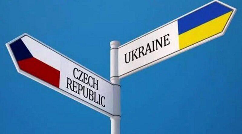 Работа в Чехии: украинцам готовы платить до 150 тысяч грн в месяц