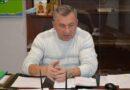 Южноукраїнськ — Котрий місяць не вщухають пристрасті навколо теми кадрової політики міського голови Онуфрієнка В.В. та його команди.